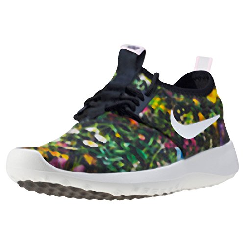 862335-003 Nike Women's Juvenate SE [GR 36,5 US 6]