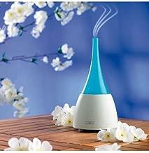 Newgen Medicals - Difusor de perfume y purificador con LED