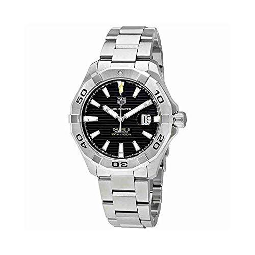TAG Heuer orologio Formula 1 Calibre 7 Davit Guetta automatico GMT Limited Edition WAZ201A.FC8195