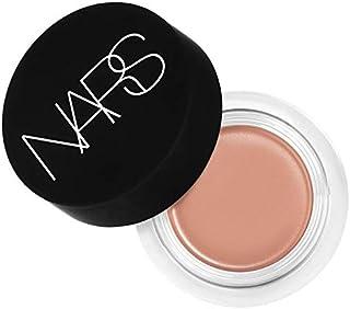 NARS Soft Matte Complete concealer -Amande