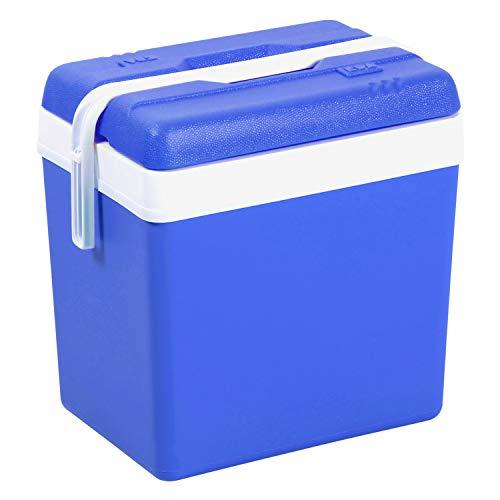 Guaranteed4Less Cooler Box Large 24L Insulated
