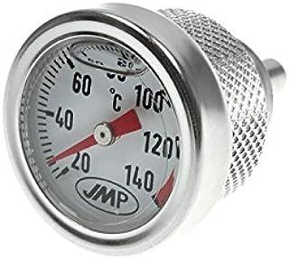 Suchergebnis Auf Für Cb 1300 Motorräder Ersatzteile Zubehör Auto Motorrad