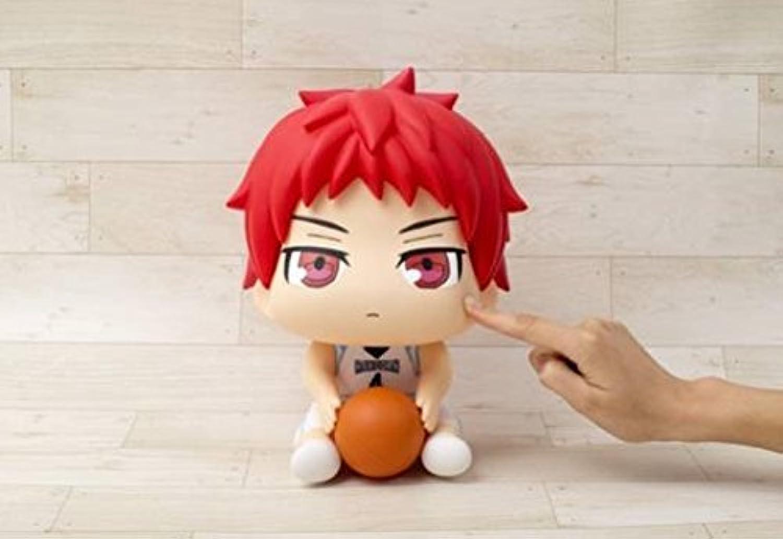 ¡No dudes! ¡Compra ahora! Punipuni Punipuni Punipuni cheeks Doll Tadashijuro Akashi Jump Festa Tamakore  buena calidad