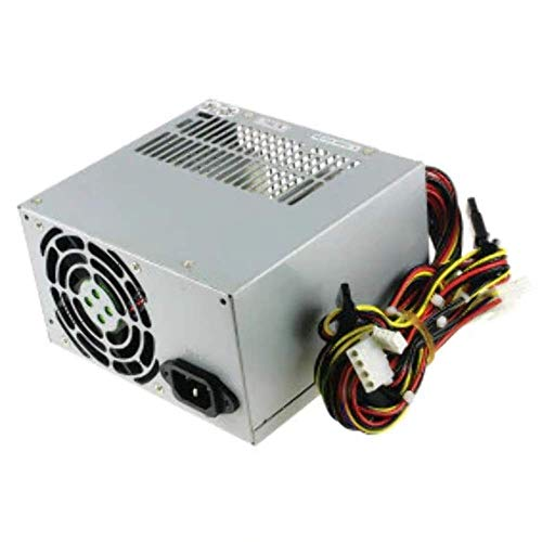 Price comparison product image Acer DC.2201B.00G Power Supply Unit Lite-On 220W :: (Components > Power Supplies PSU) +}