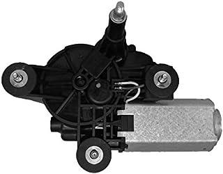 Magneti Marelli 1671595 Heckscheibenwischer