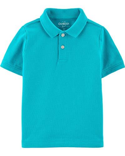 Lista de Camisas para Bebé los 5 mejores. 12