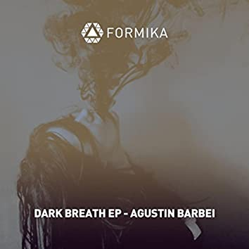 Dark Breath