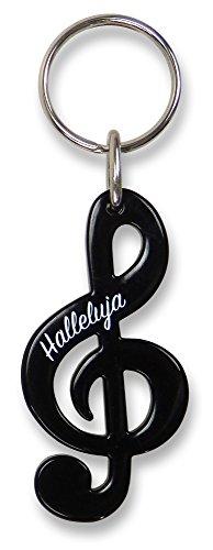 °° Schlüsselanhänger aus Acryl mit Aufdruck