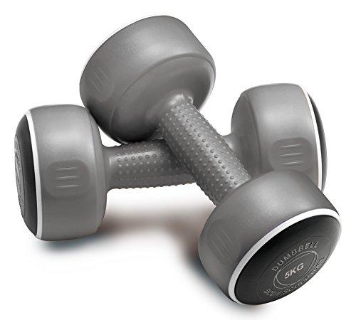 pesi 5 kg decathlon