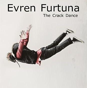 The Crack Dance