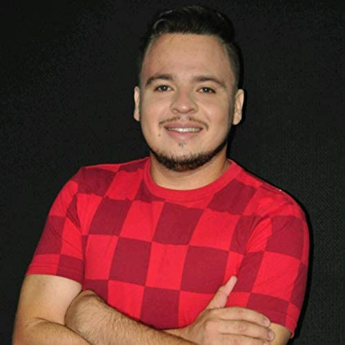 Robson Magalhães