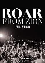 paul wilbur dvd