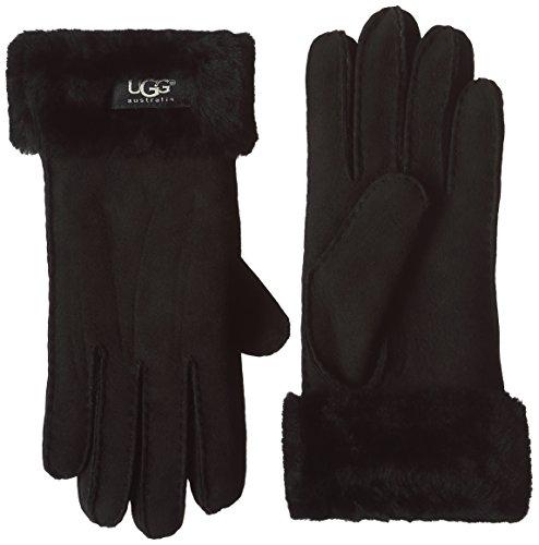 UGG Turn Cuff Handschuhe Damen
