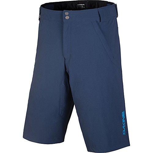 Dakine Herren Bike Funktionsshorts Syncline Shorts