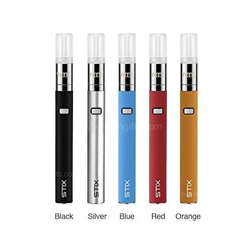 YOCAN STIX Pen Verdampfer Vaporizer Dry Herb Box Mod SMOK Joyetech Eleaf Aspire Vandy Pen Full Vape Vape