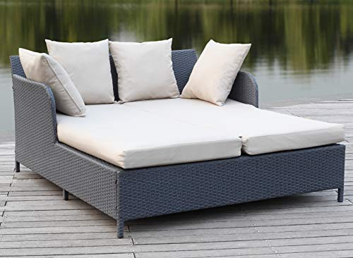 Patio Furniture Styles and Photos