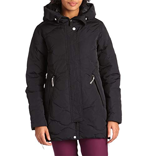 Holden Women's Marren Down Jacket bk Large, Black, Large