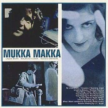 Mukka Makka