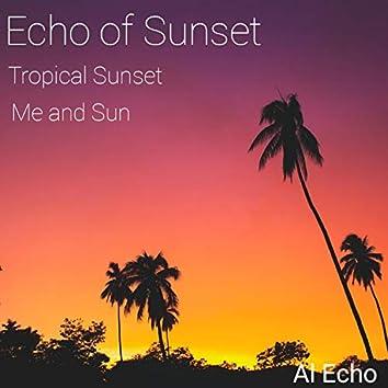 Echo of Sunset