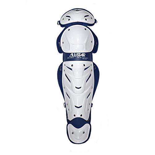 All-Star Vela Professional Fastpitch 14.5