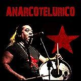 El Brujo y la Raza (feat. Cuervo Pajón)