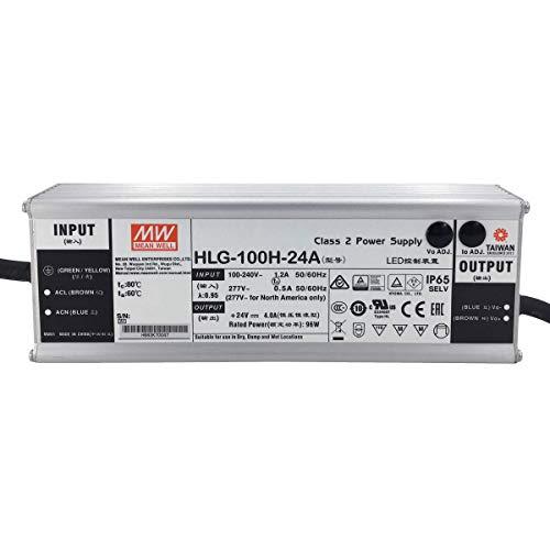 HLG-100H-24A