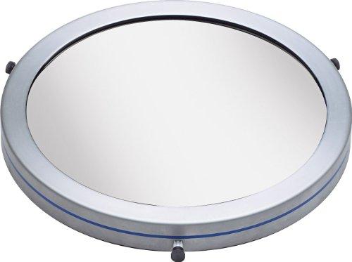 Price comparison product image Orion 07723 7.17-Inch ID Full Aperture Glass Telescope Solar Filter (Silver)