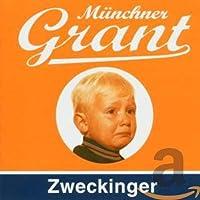 Muenchner Grant