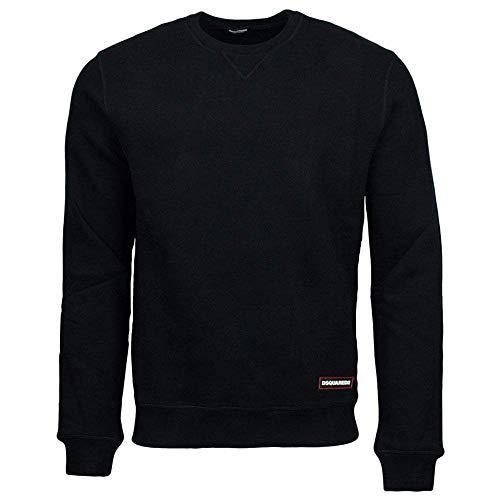 Dsquared D9MG02660 Sweatshirts Herren L