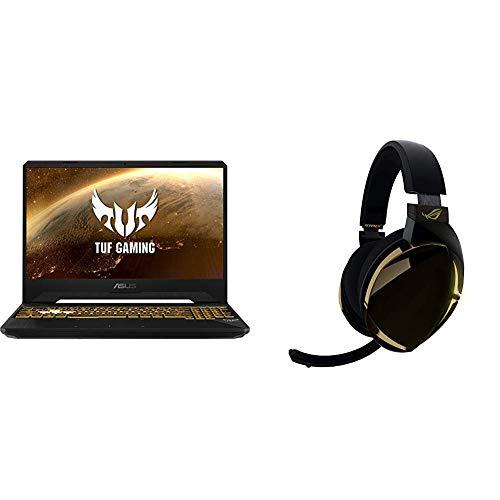 ASUS TUF FX505DD-BQ067 -...