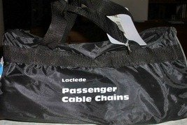 Laclede Cable Chains #1022