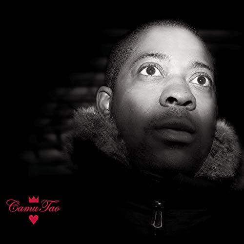 King of Hearts [Disco de Vinil]