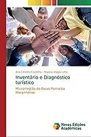Inventário e Diagnóstico turístico