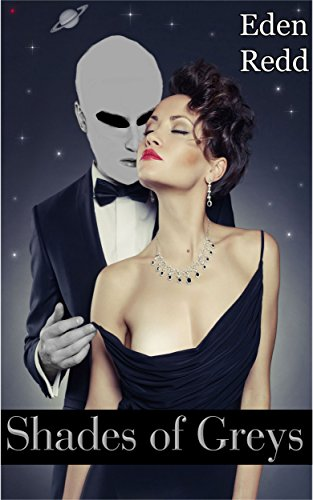 Shades of Greys: An alien abduction that is out of this world.
