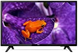 TV PHILIPS 43HFL5114/12 43 TV HOTEL MEDIA SUITE ANDROID