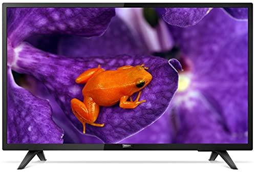 Philips 43HFL5114 MediaSuite Hotel-TV 108 cm (43 Zoll)(Full-HD, Android TV, DVB-T/T2/C, WLAN, HDMI, USB, CI+)
