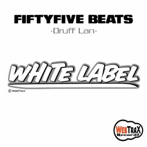 Fiftyfive Beats