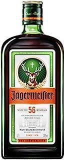 Jagermeister Herbal Liqueur 35%, 700ml