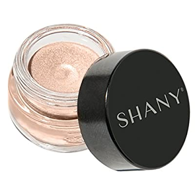SHANY Eye and Lip Primer/Base