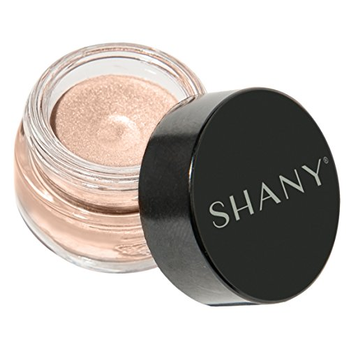 (72% OFF) SHANY Eye & Lip Primer Base $3.97 Deal