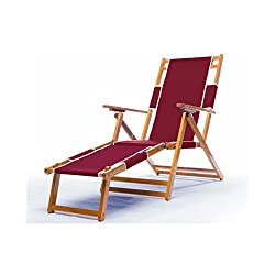 Miraculous Best Cheap Outdoor Chaise Lounge Chairs 2019 Reviews The Inzonedesignstudio Interior Chair Design Inzonedesignstudiocom