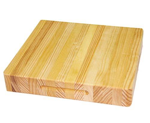 Tabla Para Picar De Madera marca Todo de madera