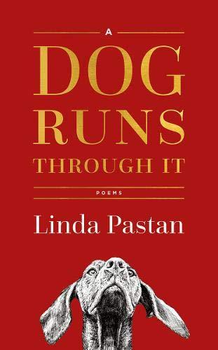 Image of A Dog Runs Through It: Poems