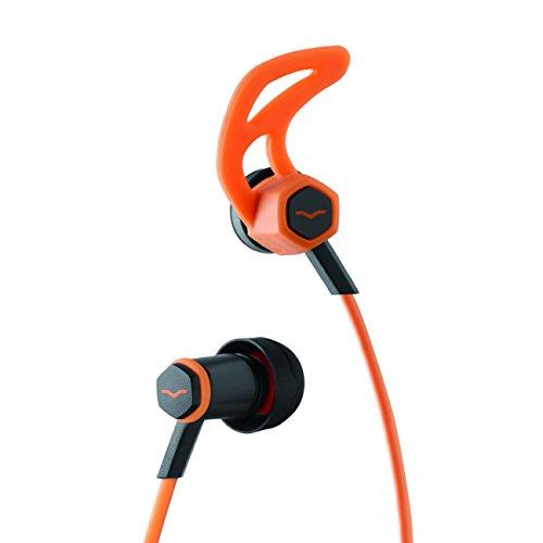V-MODA Forza (Orange)