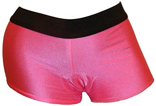 Period Panteez Female Protective Leak-Resistant Menstrual Underwear