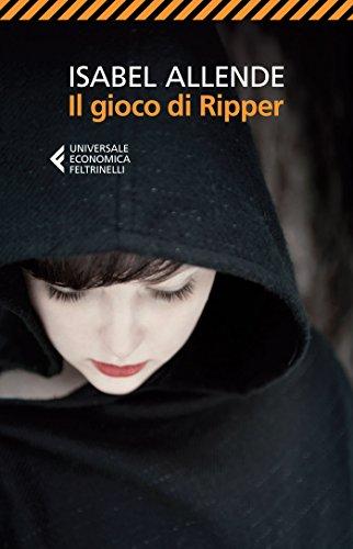 Il gioco di Ripper