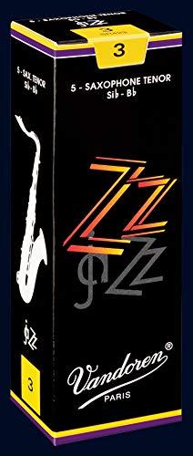 Vandoren ZZ - Anca per sassofono tenore, spessore 1,5