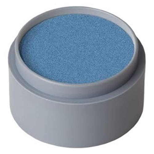 Grimas - Maquillaje al agua 731 perla azul 15 ml