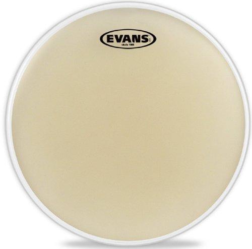 Evans Strata 1000  Drumhead, 8 Inch