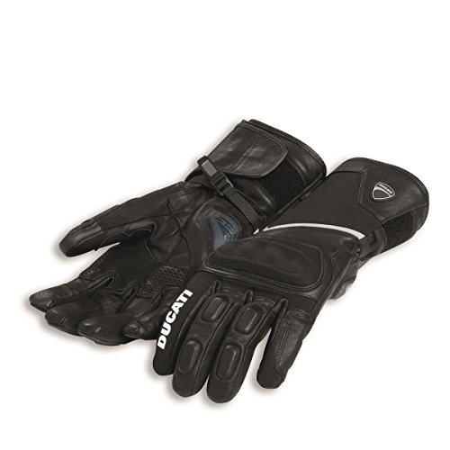 Ducati Gloves Tour C3 L